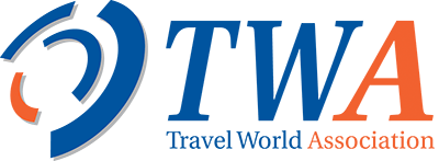 Travel World Association