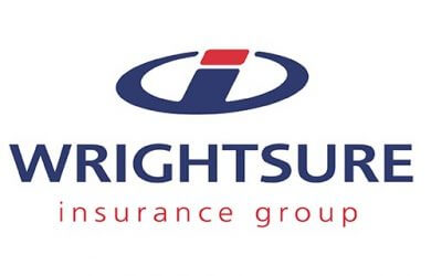 Wrightsure provides TWA members with exclusive discount