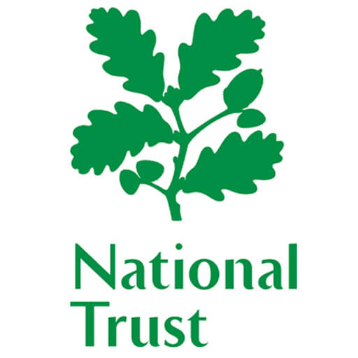 National Trust Coronavirus update