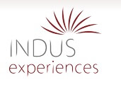 Indus Experience offers TWA members 2020 FAM trips